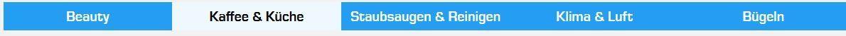 Saturn Philips Oster Deals: günstige Haushalts Angebote   z.B. PHILIPS SENSEO HD 7865/60 Padmaschine ab 64€ (statt 72€)