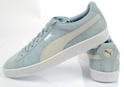 Puma Suede Classic Sneaker für je 37,20€ (statt 50€)