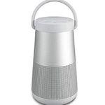 Bose Soundlink Revolve+ mobiler Bluetooth-Lautsprecher in Weiss für 179€ (statt 222€)