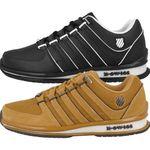 K-SWISS Rinzler SP Unisex Sneaker Bring-Back-Style für je 59,90€ (statt 70€)