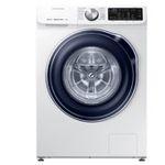 MediaMarkt: Samsung Waschmaschinen, Trockner & Waschtrockner mit MM-Gutscheinen bis 200€ bis Mitternacht