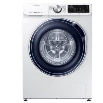 MediaMarkt: Samsung Waschmaschinen, Trockner & Waschtrockner mit MM Gutscheinen bis 200€ bis Mitternacht