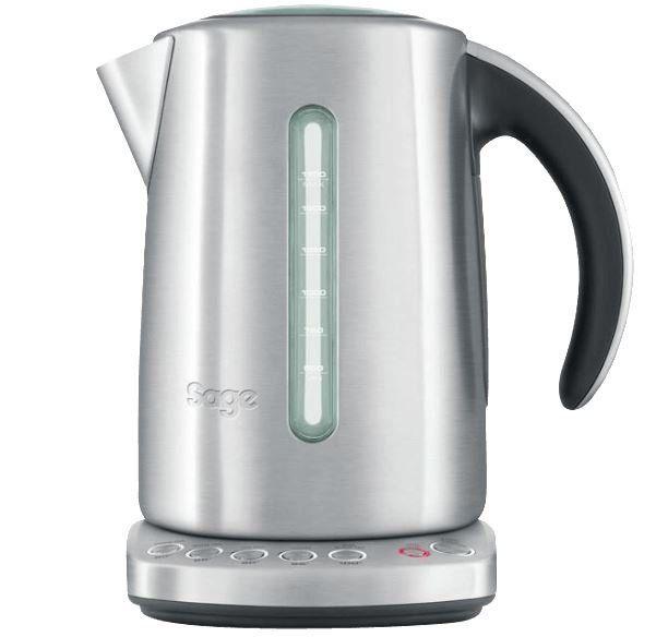 Sage SKE825 The Smart Kettle Wasser  u. Teekocher ab 92€ (statt 128€)