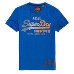Superdry T-Shirts viele Modelle XS bis 3XL je 13,95€ (statt 21€)