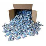 500 Noname Spülmaschinentabs 12in1 für nur 24,90€ – nur 5 Cent pro Tab
