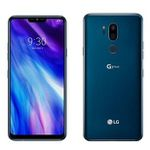 LG G7 ThinQ Smartphone 6.1″ 64GB in Blau für 324,90€ (statt 364€)