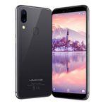 Umidigi A3 5,5″ DualSim Smartphone mit 16GB und LTE für 41,92€