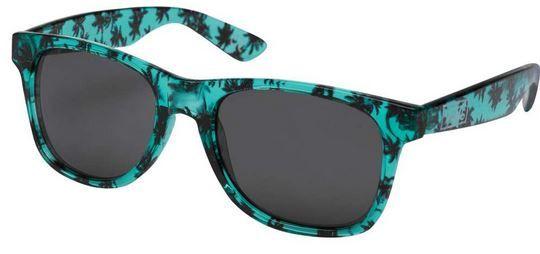 VANS Spicoli 4 Sonnenbrillen in vielen Designs ab je 3,33€ + VSK