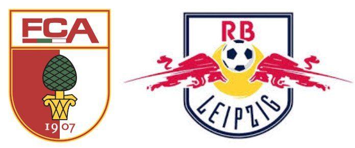 DFB Pokal Viertelfinale: FC Augsburg gegen RB Leipzig im FreeTV