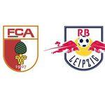 DFB-Pokal Viertelfinale: FC Augsburg gegen RB Leipzig im FreeTV