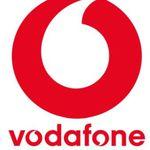 Auf Druck der GEMA: Vodafone und 1&1 sperren Boerse.to