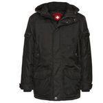 Schön warm: Wellensteyn-Jacken mit 20% Extra-Rabatt günstig – z.B. Wellensteyn Carmenere ab 202,92€ (statt 259€)