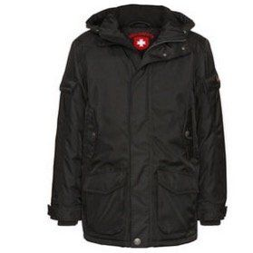 wellensteyn jacke herren winter black friday