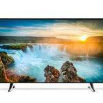 MEDION P17127 43 Zoll FullHD Smart TV [G-Ware] für 244,90€ (statt 280€)