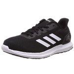 adidas Cosmic 3 Herren-Schuhe für 33,98€ (statt 46€)