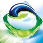 Ariel und Lenor Waschmittel kostenlos ausprobieren