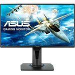 ASUS VG255H Full-HD Monitor mit 1ms Reaktionszeit und FreeSync für 159€ (statt 180€)