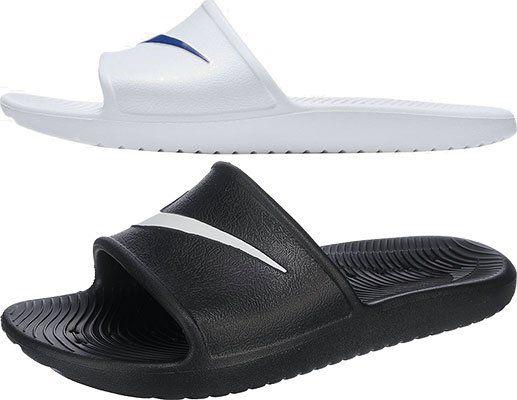 Nike Badeschuhe Kawa für 12,76€ (statt 15€)