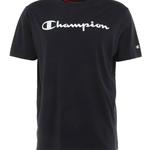 Champion Herren Shirt für 15,77€ inkl. VSK (statt 25€)