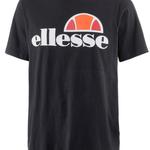 Ellesse Herren Shirt Prado in 4 Farben für je 16,81€ (statt 21€)