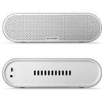 BlitzWolf Bluetooth-Lautsprecher 20Watt und 5200mAh Akku für 32,06€ inkl. Lieferung
