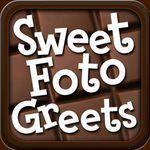 Vorbei! Schokolade mit eigenem Foto kostenlos – Schnell sein!