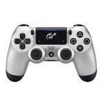 PlayStation 4 Gran Tourismo Controller V2 für nur 48,52€ (statt 59€)