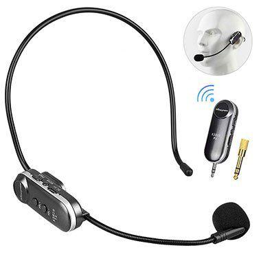 K380R kabelloses Headset mit 3 Modi für 13,99€   Prime