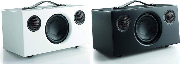 Audio Pro Addon T4 Bluetooth Lautsprecher für 75,90€ (statt 133€)