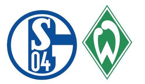 DFB Pokal Viertelfinale: FC Schalke 04 gegen Werder Bremen im FreeTV