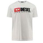 Diesel Bekleidung bei engelhorn mit 15% AmazonPay-Rabatt z.B. Diesel Jeans ab 50,91€