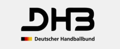 Für DKB Aktivkunden: Gratis Tages Tickets für den Tag des Handballs in Hannover