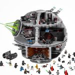 Galeria Kaufhof Sonntag: z.B. 20% Rabatt auf viele Fashion, 13% Rabatt Lego & Co. uvam
