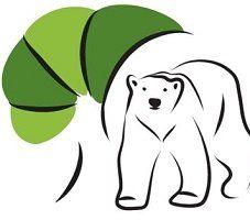 Karlsruhe: Kostenloser Eintritt für Mitglieder des DRK, der AOK oder des CIK in den Zoo