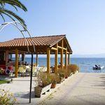7 ÜN auf Korfu in Apartments inkl. Flug ab 136€ p.P.