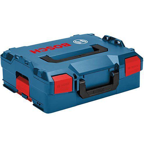 Bosch Professional L-BOXX 136 Transportkoffer für 25,11€ (statt 32€)