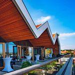 2 ÜN in einem TOP Hotel bei Bielefeld inkl. HP & Wellness ab 99€ p.P.