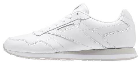 Reebok Classics Royal Glide LX Sneaker in 5 Farben für je 33,75€ (statt 50€)   33 bis 50!