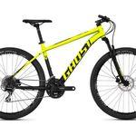 Ghost Kato 2.7 – 27,5 Zoll ATB Hardtail Fahrrad für 418,90€ (statt 549€)