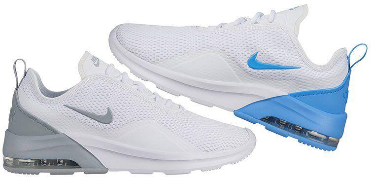 Nike Air Max Motion 2 Sneaker für 79,91€ (statt 100€)