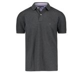 Tommy Hilfiger Sale bei engelhorn mit 15% Amazon Pay Rabatt – z.B. Hilfiger Poloshirt nur 59,41€ (statt 70€)