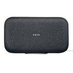 Google Home Max Smart-Speaker mit Sprachsteuerung in beiden Farben für 249€ (statt 370€)
