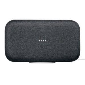 Google Home Max Smart Speaker mit Sprachsteuerung in beiden Farben für 248,95€ (statt 304€)