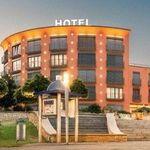 2 ÜN im 4* Hotel Best Western Plus in Heiligenstadt mit Frühstück, Dinner, Eichsfeldtherme ab 109€ p.P.