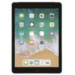 Apple iPad LTE 2018 32GB + Telekom LTE Datentarif mit 4GB LTE für 19,99€ mtl. – oder Vodafone mit 5GB LTE