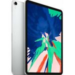 Apple iPad Pro 11″ WiFi 64GB Silber (US-Ware) für 657,91€ (statt 769€)