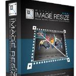 """Gratis """"MSTech Image Resize"""" (statt ca.17€)"""