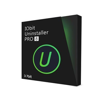 Gratis: IObit Uninstaller PRO (statt ca. 21€)