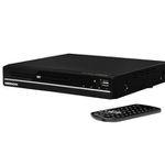 DVD-Player Medion Life E71021 mit HDMI, USB und MPEG4 für 14,95€ (statt 41€)