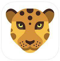 iOS: Morph   Face Story Maker kostenlos (statt 5,49)